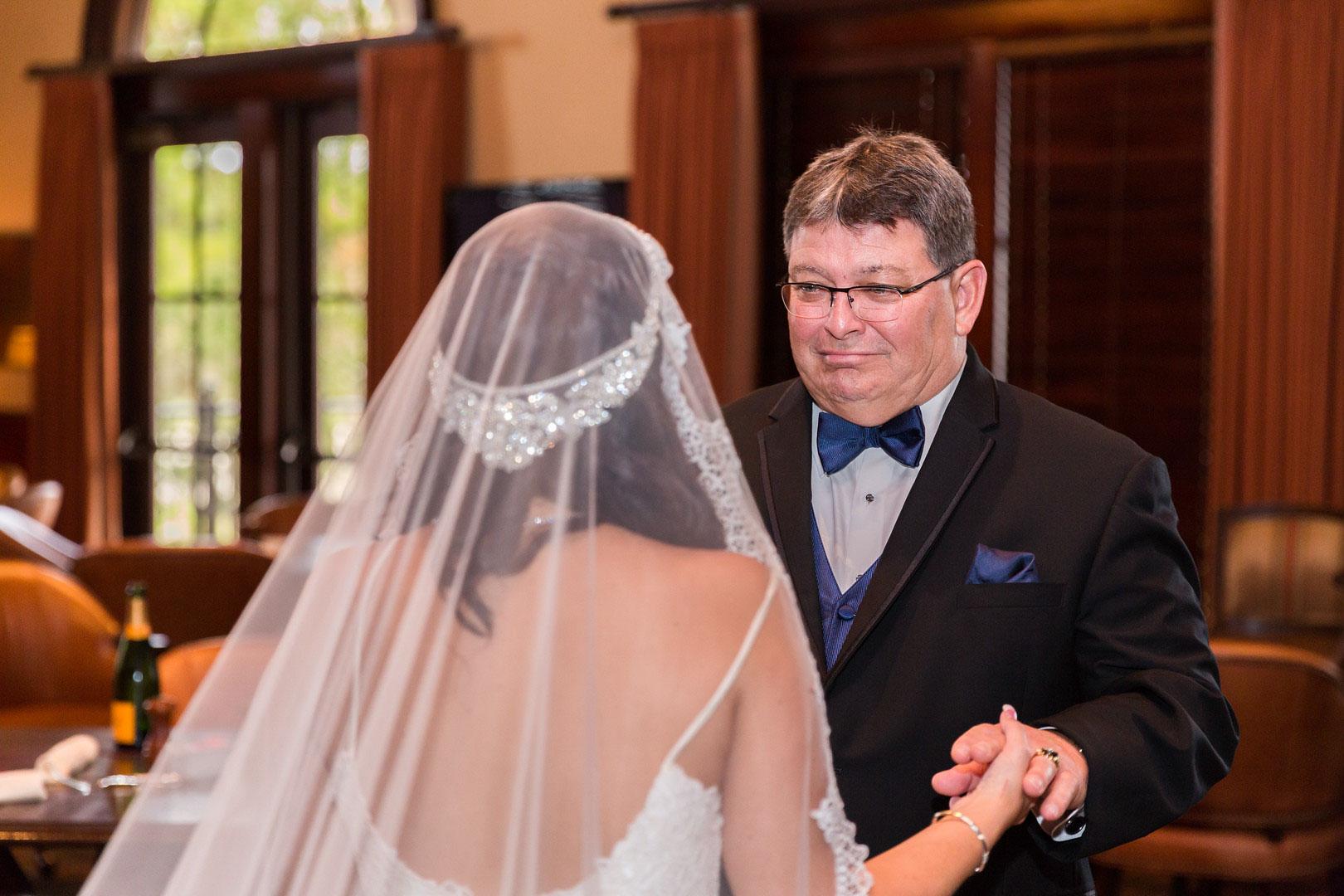 Clubhouse-TPC-Sawgrass-Wedding-Photographer-Adam-Szarmack-86.jpg