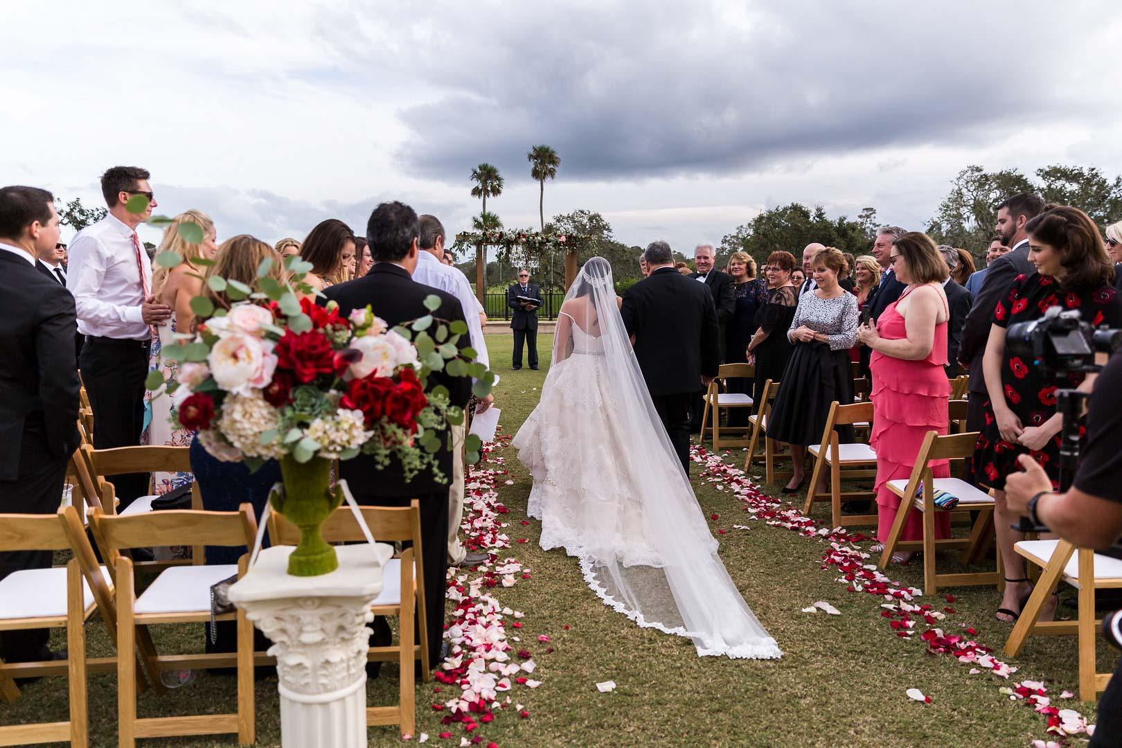 Clubhouse-TPC-Sawgrass-Wedding-Photographer-Adam-Szarmack-93.jpg