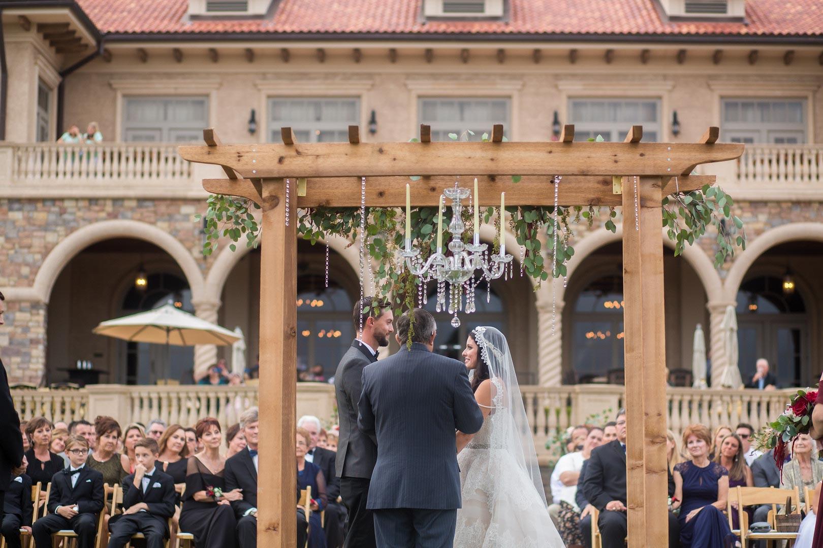 Clubhouse-TPC-Sawgrass-Wedding-Photographer-Adam-Szarmack-96.jpg