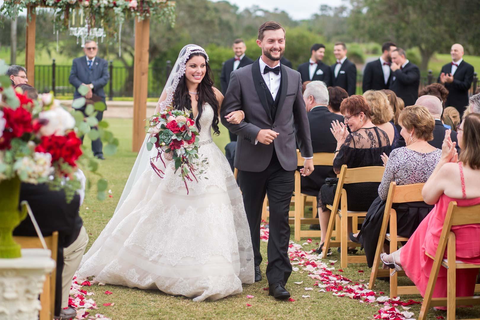 Clubhouse-TPC-Sawgrass-Wedding-Photographer-Adam-Szarmack-100.jpg