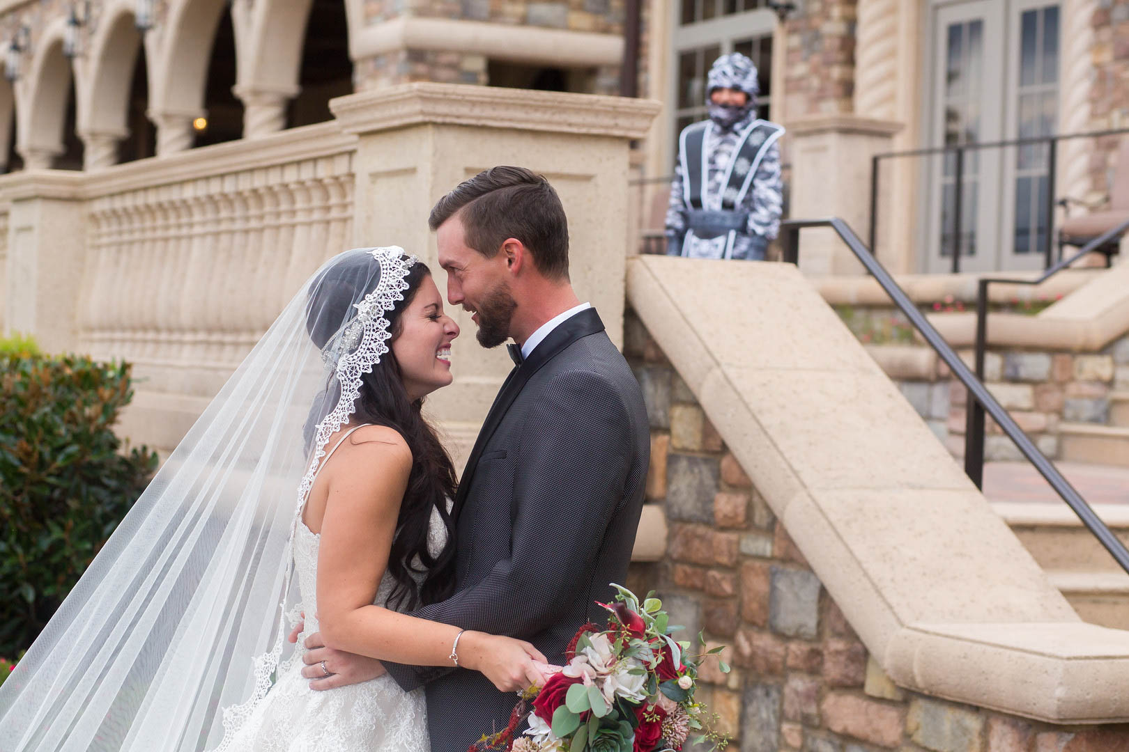 Clubhouse-TPC-Sawgrass-Wedding-Photographer-Adam-Szarmack-106.jpg