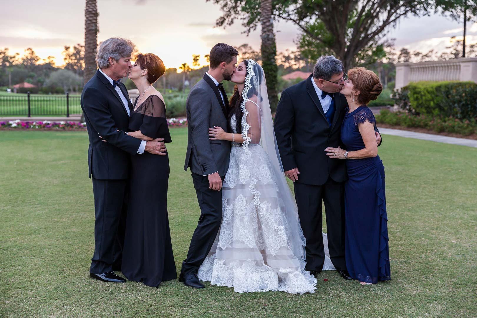 Clubhouse-TPC-Sawgrass-Wedding-Photographer-Adam-Szarmack-112.jpg