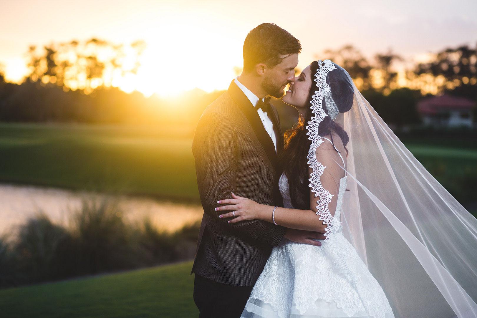 Clubhouse-TPC-Sawgrass-Wedding-Photographer-Adam-Szarmack-113.jpg