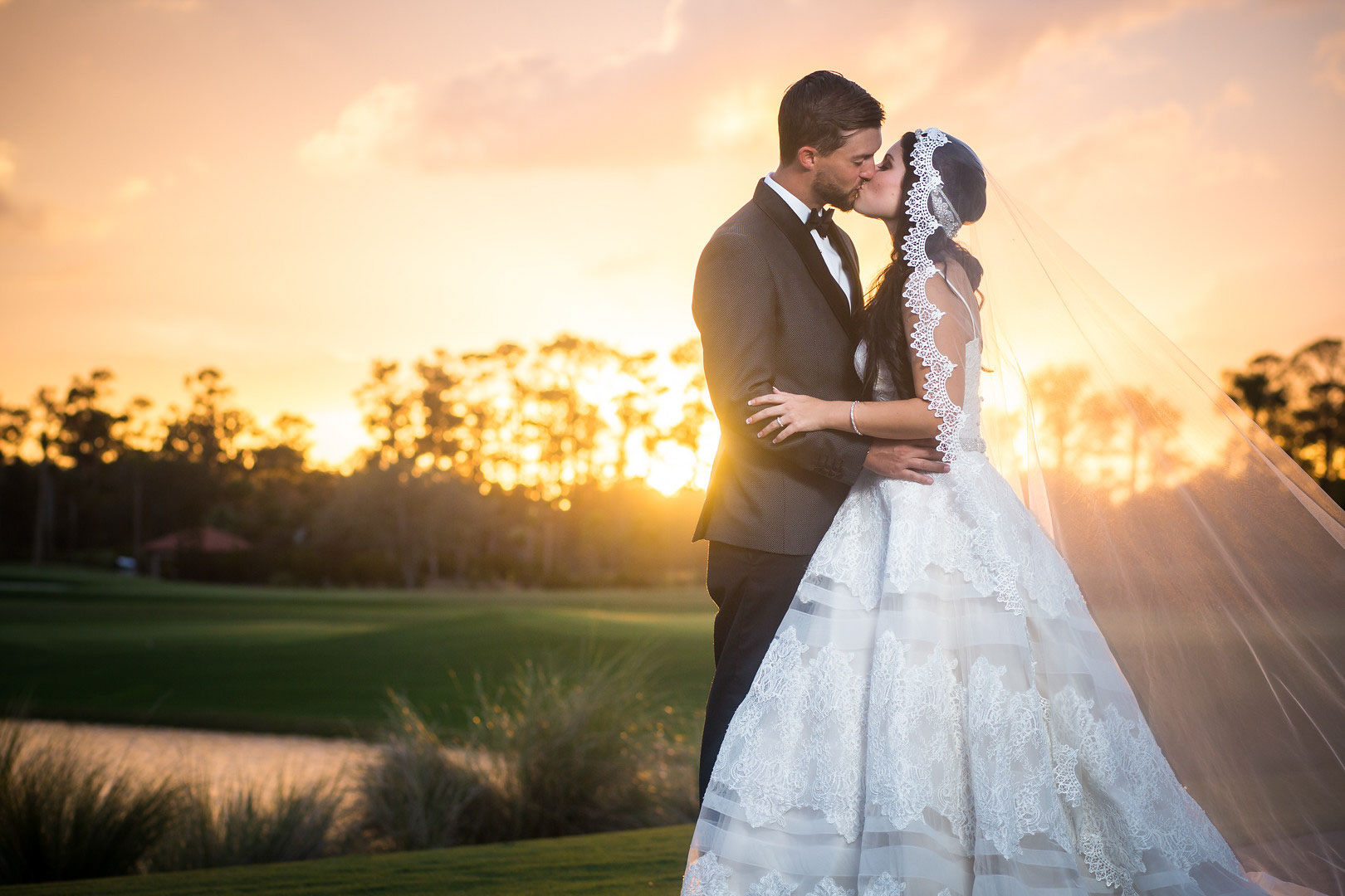 Clubhouse-TPC-Sawgrass-Wedding-Photographer-Adam-Szarmack-114.jpg