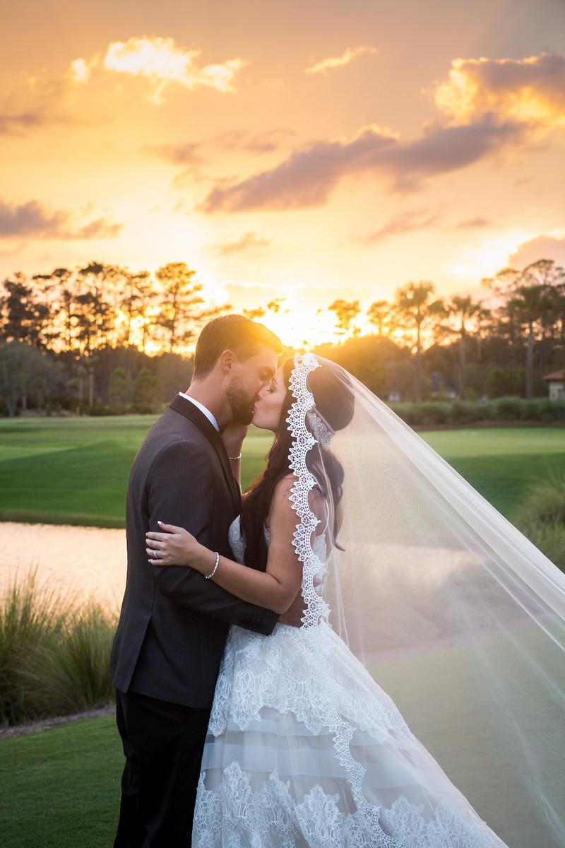 Clubhouse-TPC-Sawgrass-Wedding-Photographer-Adam-Szarmack-115.jpg