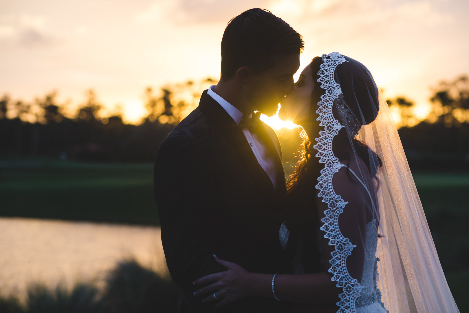Clubhouse-TPC-Sawgrass-Wedding-Photographer-Adam-Szarmack-121.jpg