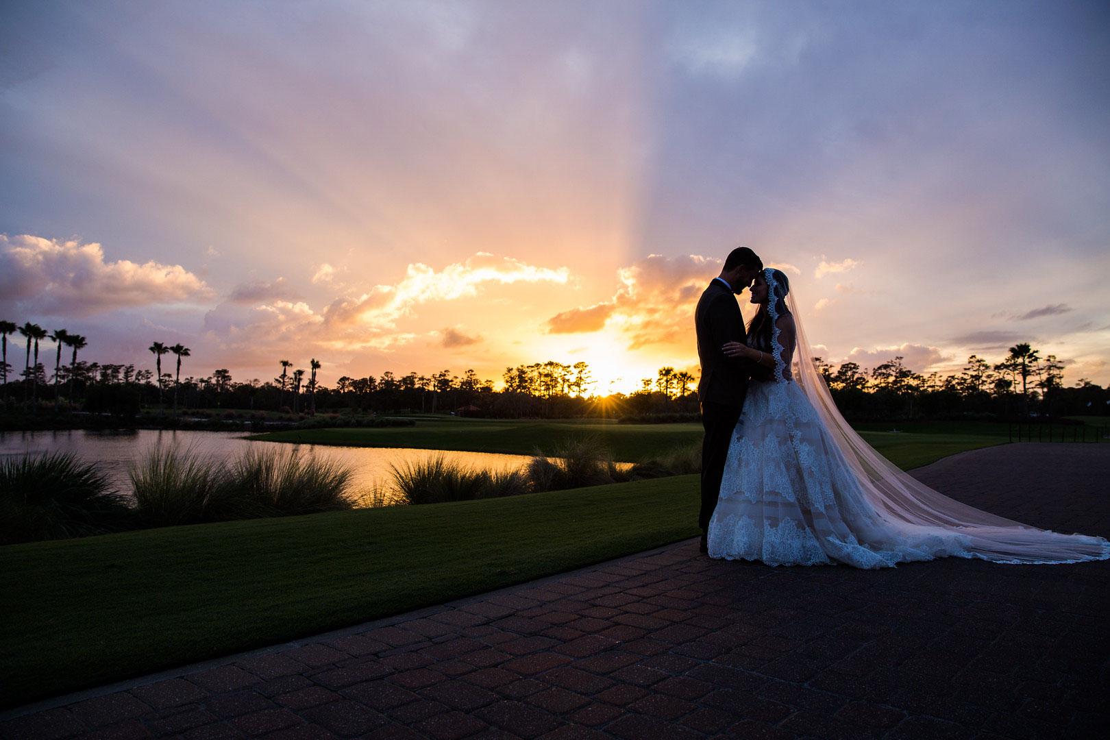 Clubhouse-TPC-Sawgrass-Wedding-Photographer-Adam-Szarmack-122.jpg