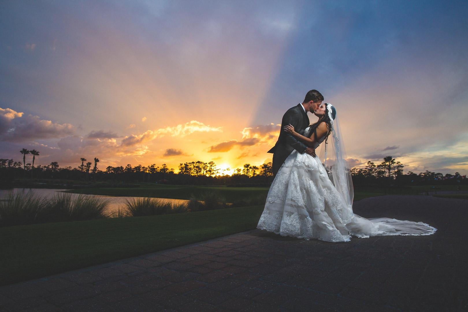 Clubhouse-TPC-Sawgrass-Wedding-Photographer-Adam-Szarmack-123.jpg