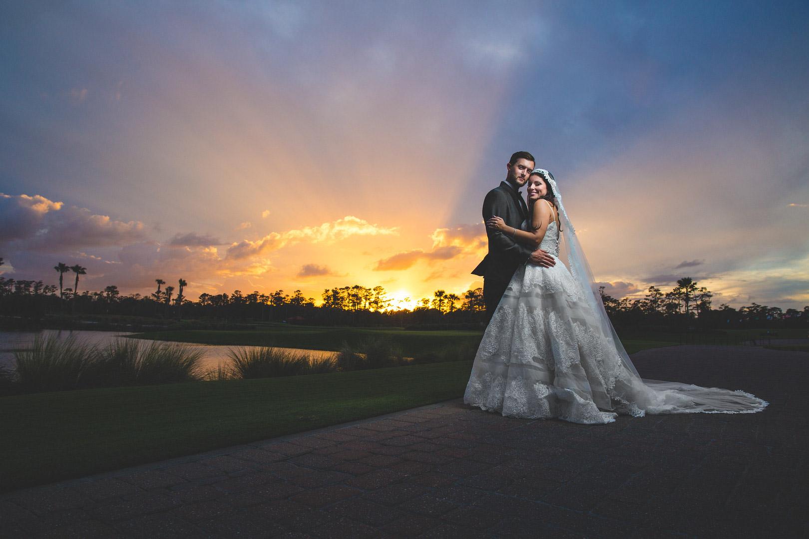 Clubhouse-TPC-Sawgrass-Wedding-Photographer-Adam-Szarmack-124.jpg