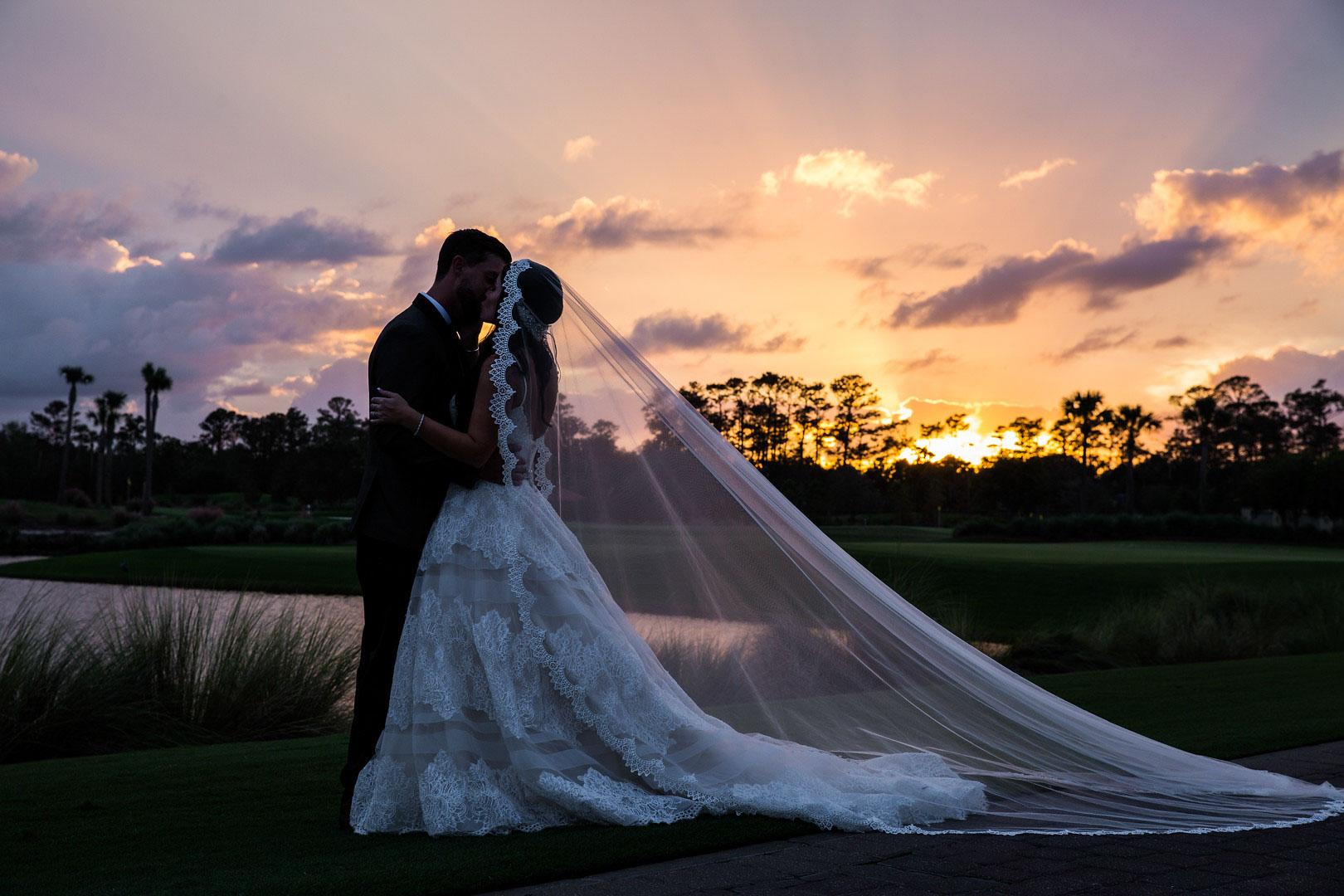 Clubhouse-TPC-Sawgrass-Wedding-Photographer-Adam-Szarmack-125.jpg