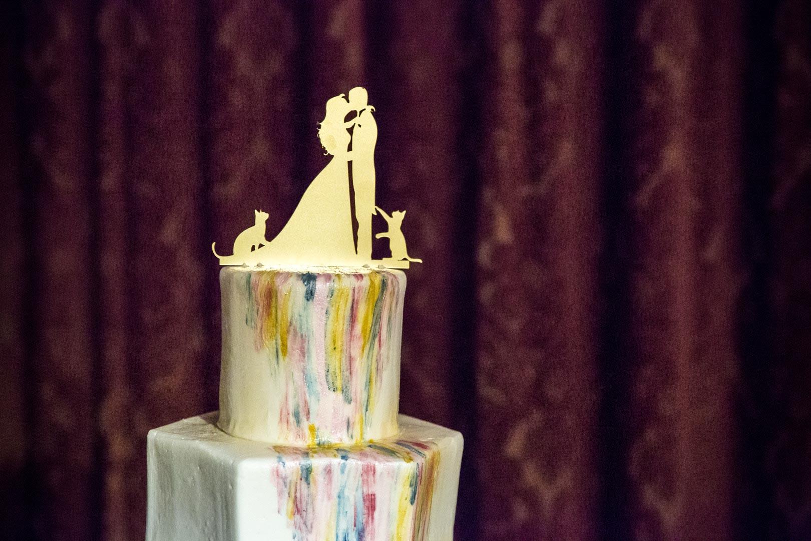 Clubhouse-TPC-Sawgrass-Wedding-Photographer-Adam-Szarmack-134.jpg