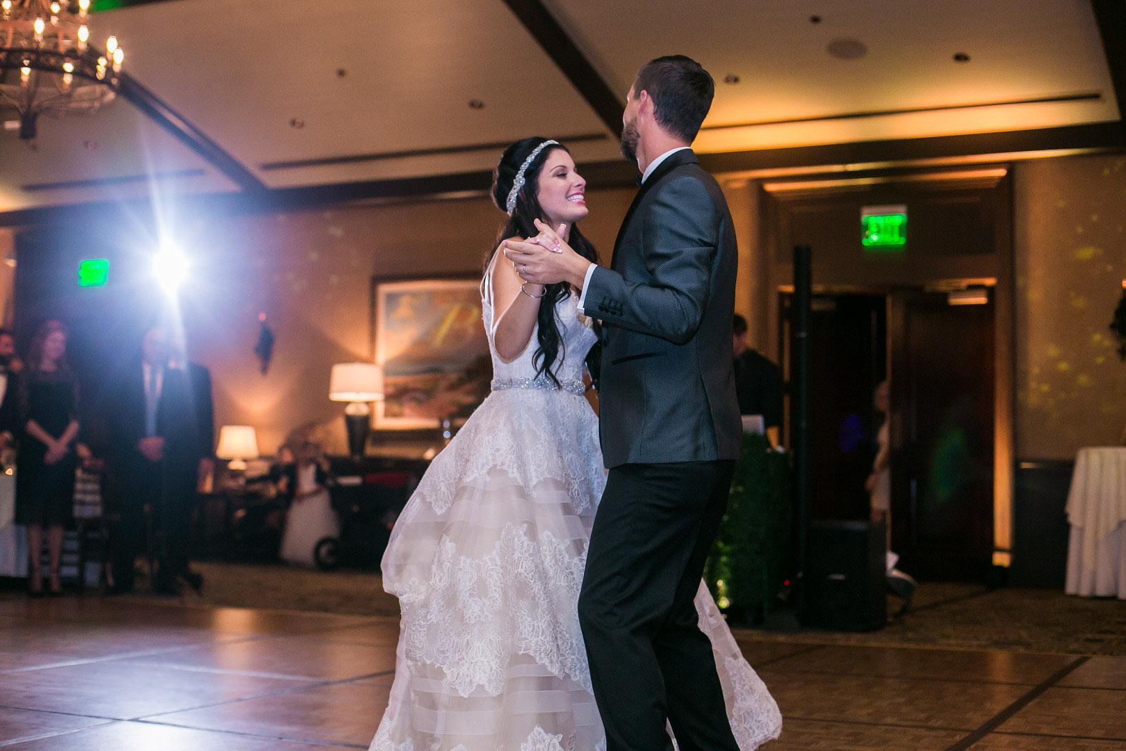 Clubhouse-TPC-Sawgrass-Wedding-Photographer-Adam-Szarmack-137.jpg