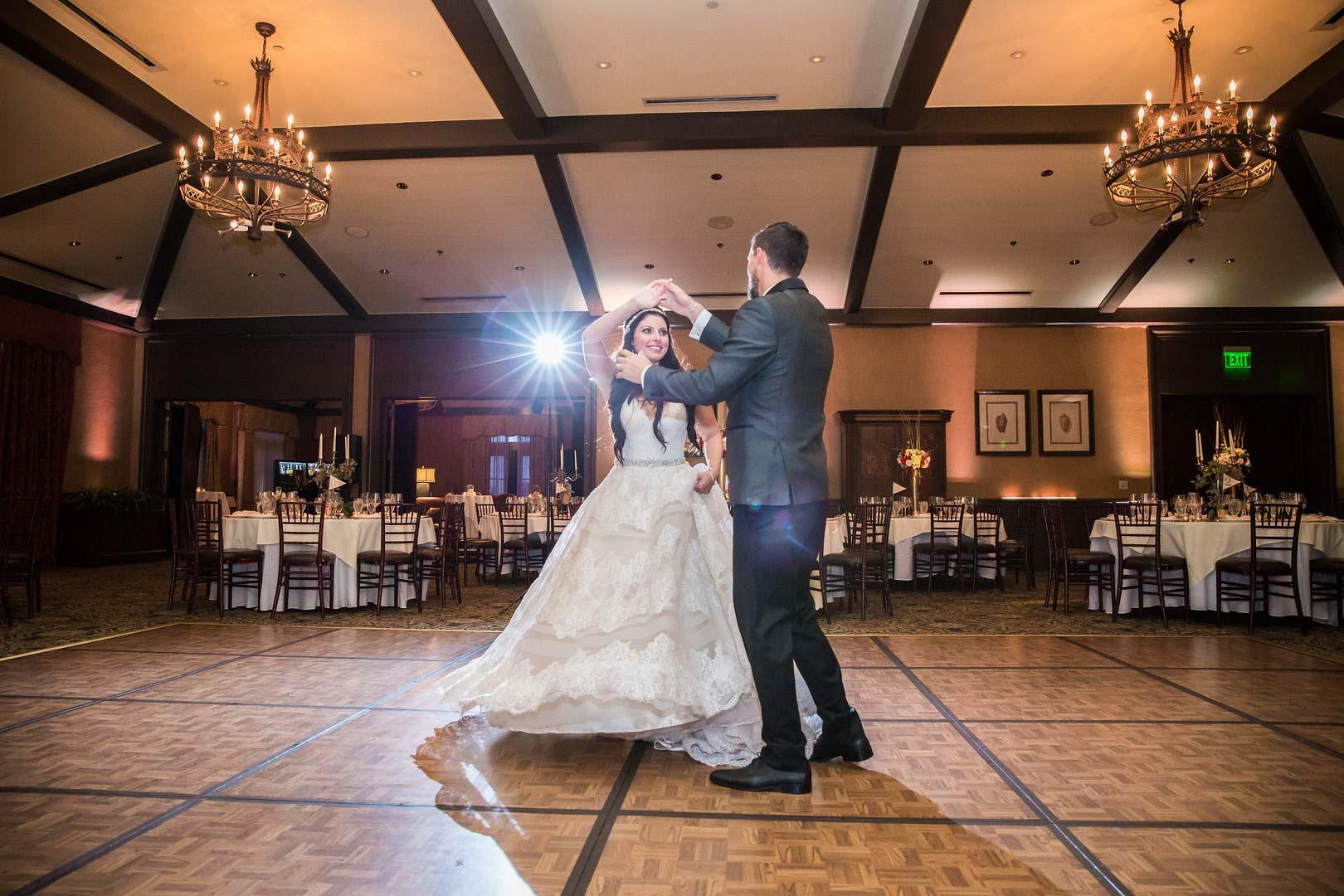 Clubhouse-TPC-Sawgrass-Wedding-Photographer-Adam-Szarmack-139.jpg