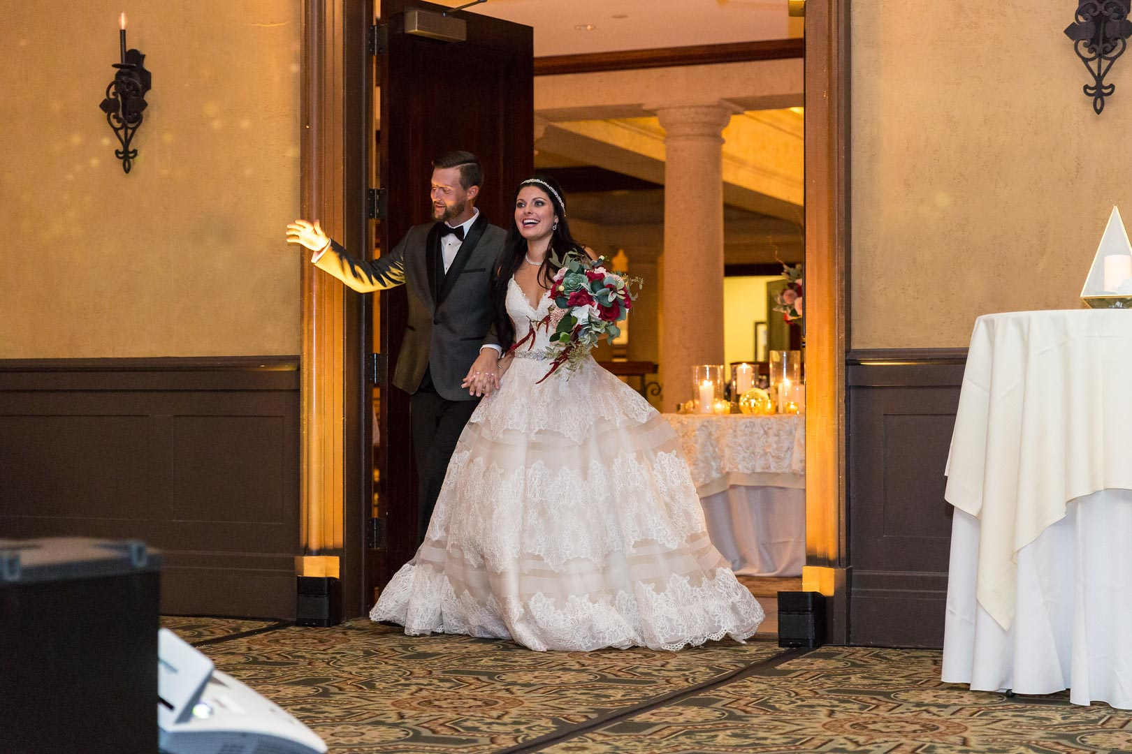 Clubhouse-TPC-Sawgrass-Wedding-Photographer-Adam-Szarmack-140.jpg