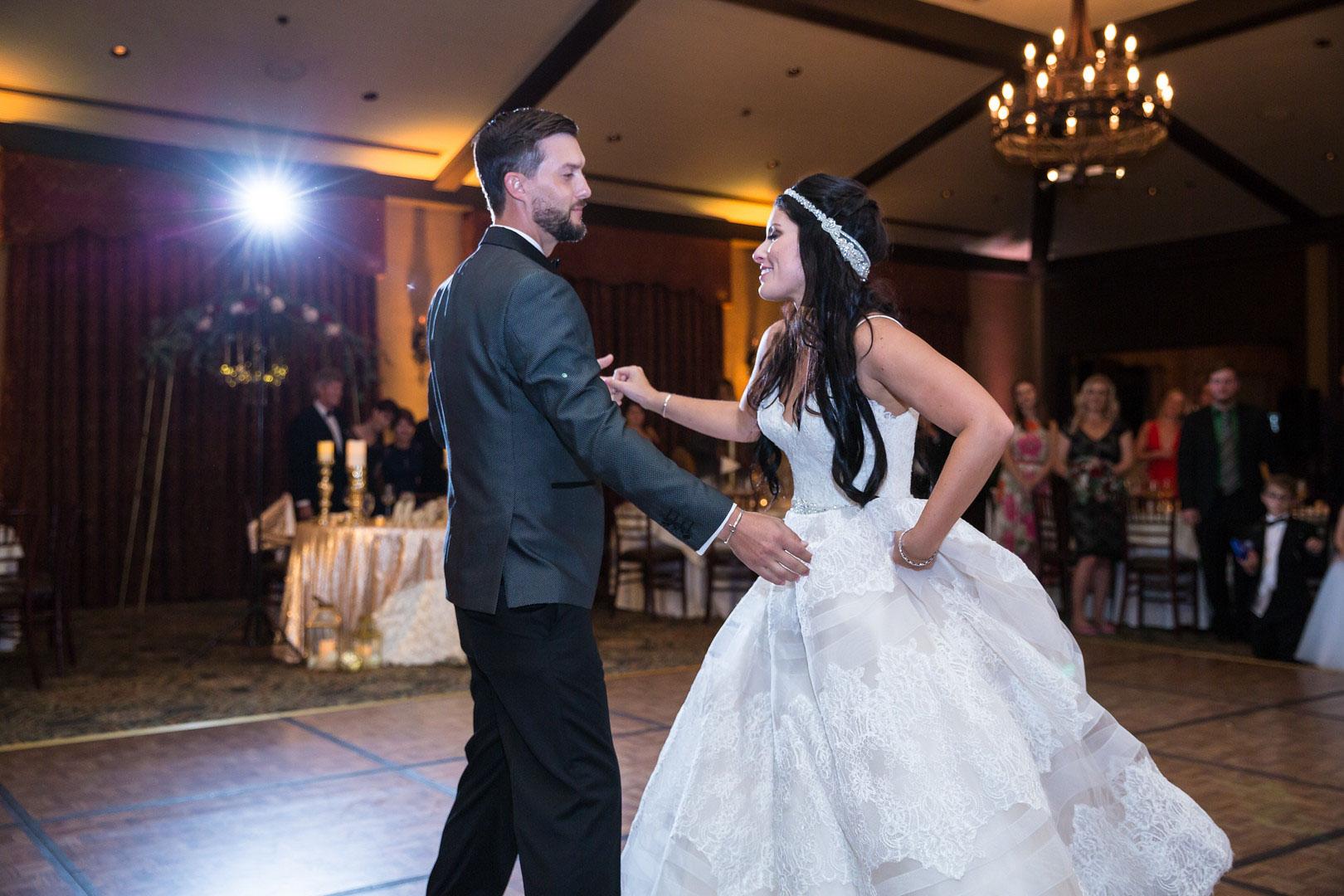 Clubhouse-TPC-Sawgrass-Wedding-Photographer-Adam-Szarmack-143.jpg