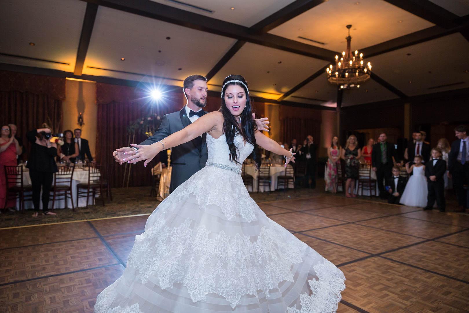 Clubhouse-TPC-Sawgrass-Wedding-Photographer-Adam-Szarmack-144.jpg