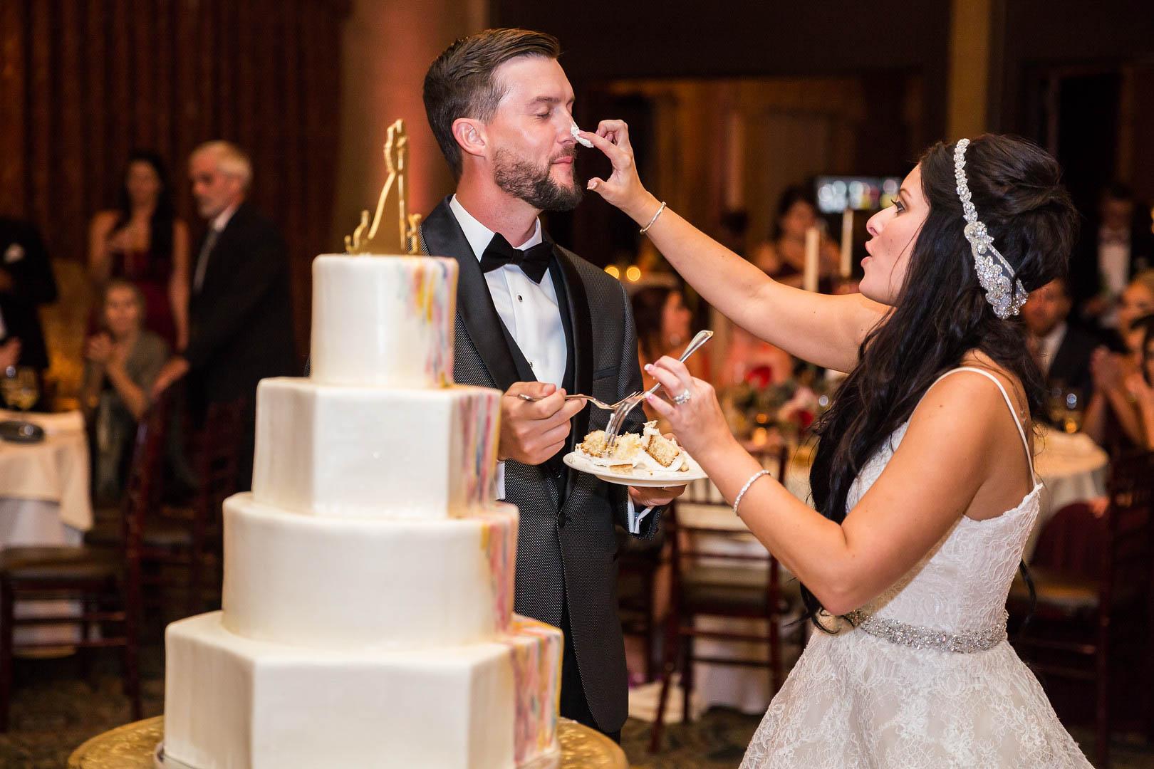Clubhouse-TPC-Sawgrass-Wedding-Photographer-Adam-Szarmack-148.jpg