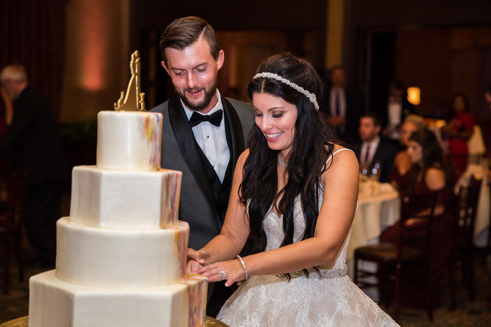 Clubhouse-TPC-Sawgrass-Wedding-Photographer-Adam-Szarmack-147.jpg