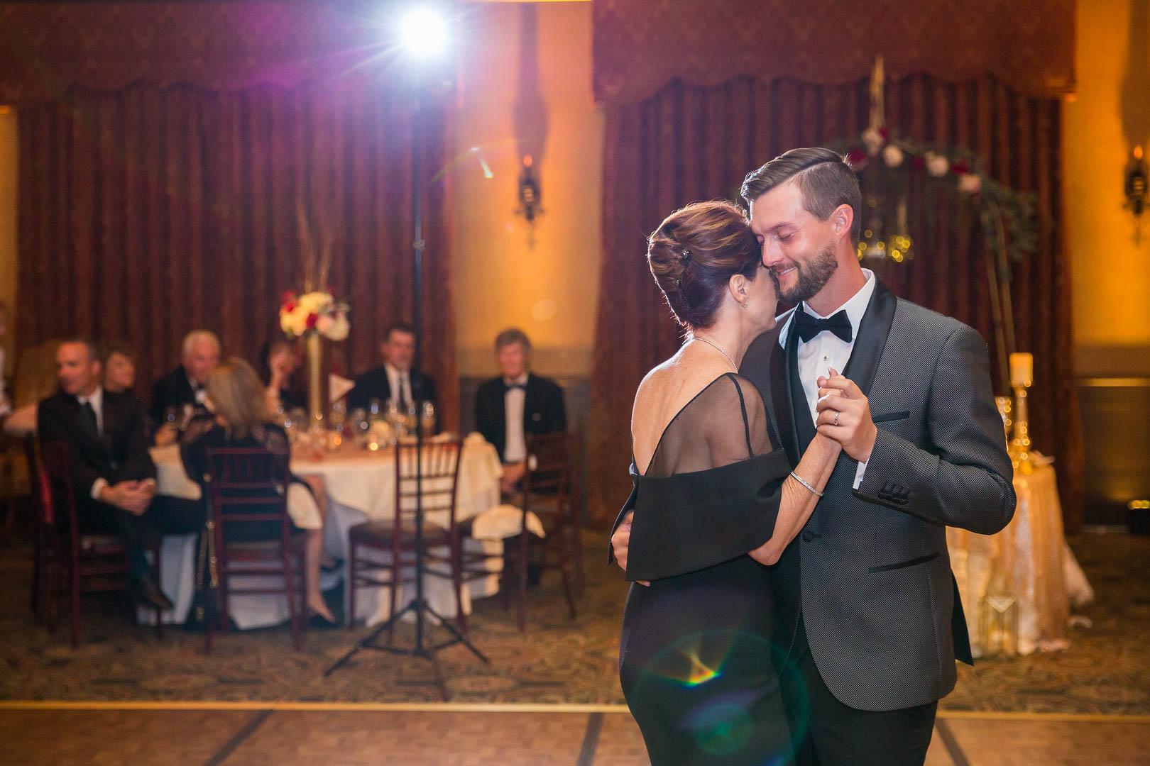 Clubhouse-TPC-Sawgrass-Wedding-Photographer-Adam-Szarmack-151.jpg