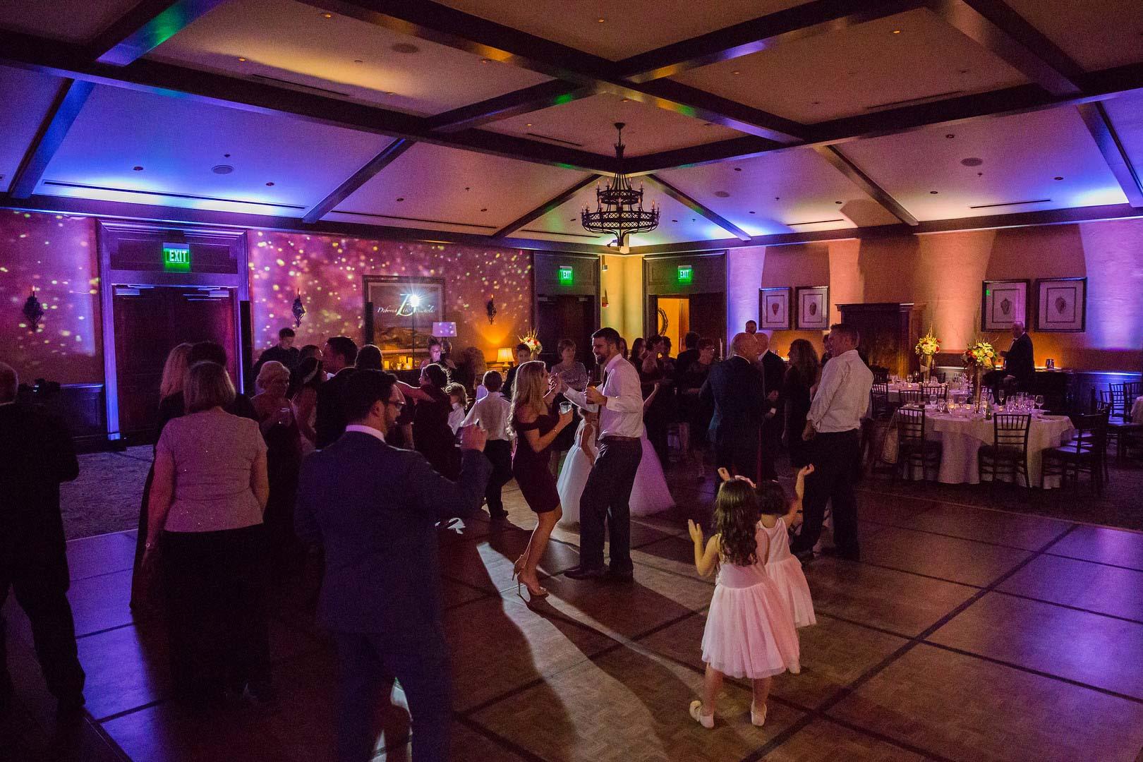 Clubhouse-TPC-Sawgrass-Wedding-Photographer-Adam-Szarmack-154.jpg
