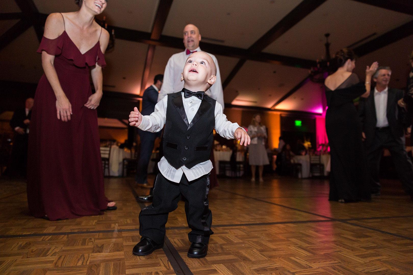 Clubhouse-TPC-Sawgrass-Wedding-Photographer-Adam-Szarmack-155.jpg