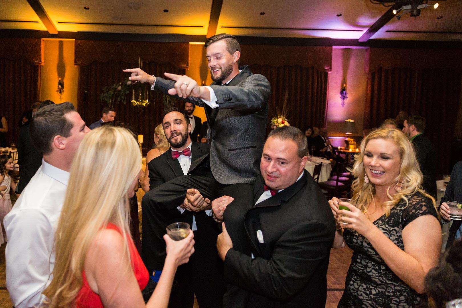 Clubhouse-TPC-Sawgrass-Wedding-Photographer-Adam-Szarmack-161.jpg