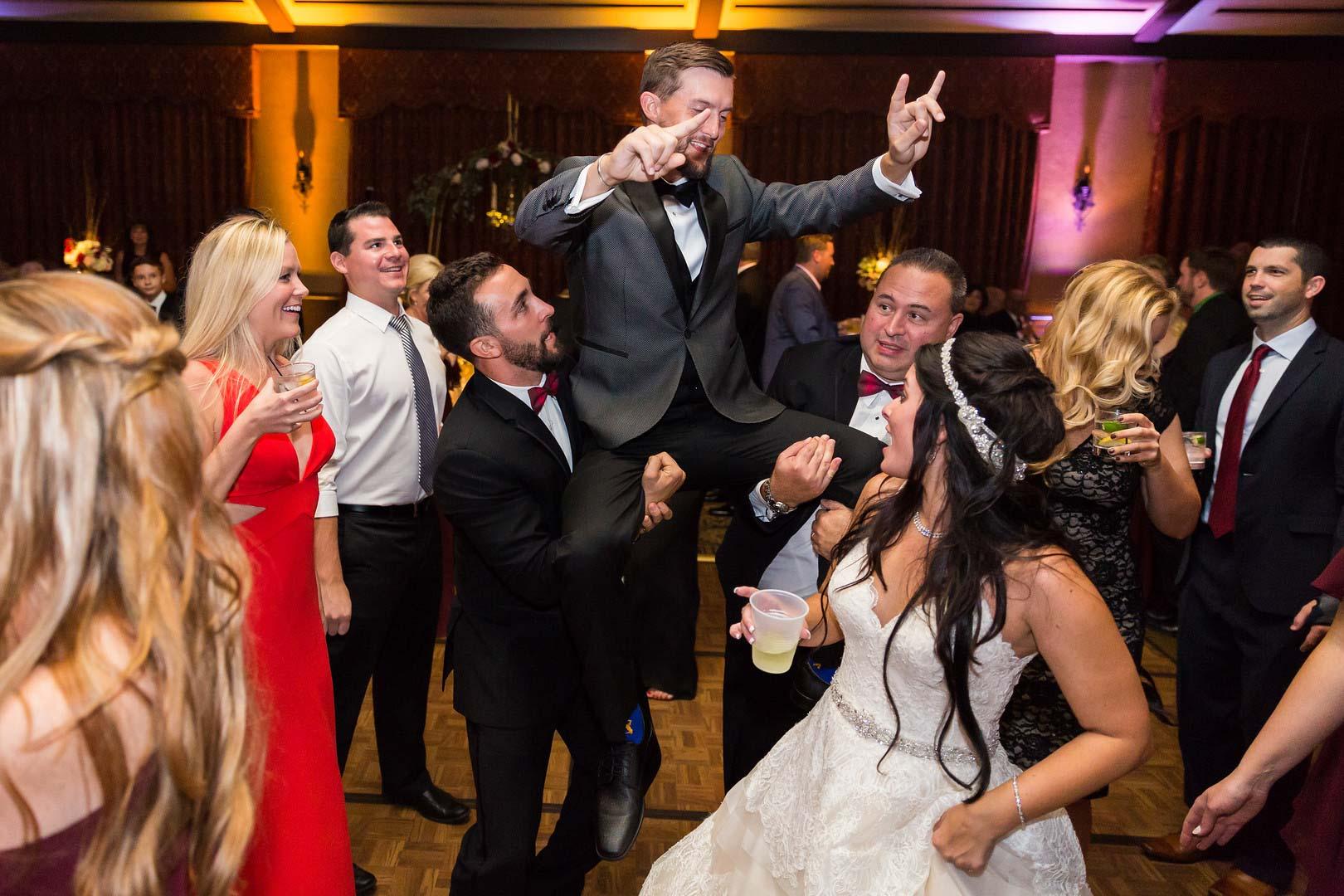 Clubhouse-TPC-Sawgrass-Wedding-Photographer-Adam-Szarmack-162.jpg
