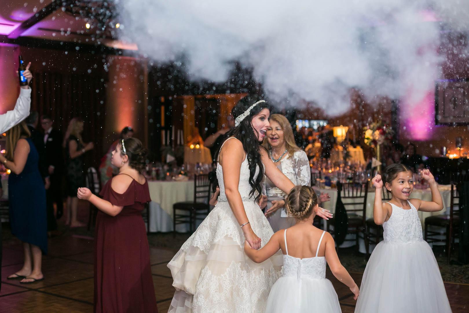 Clubhouse-TPC-Sawgrass-Wedding-Photographer-Adam-Szarmack-163.jpg