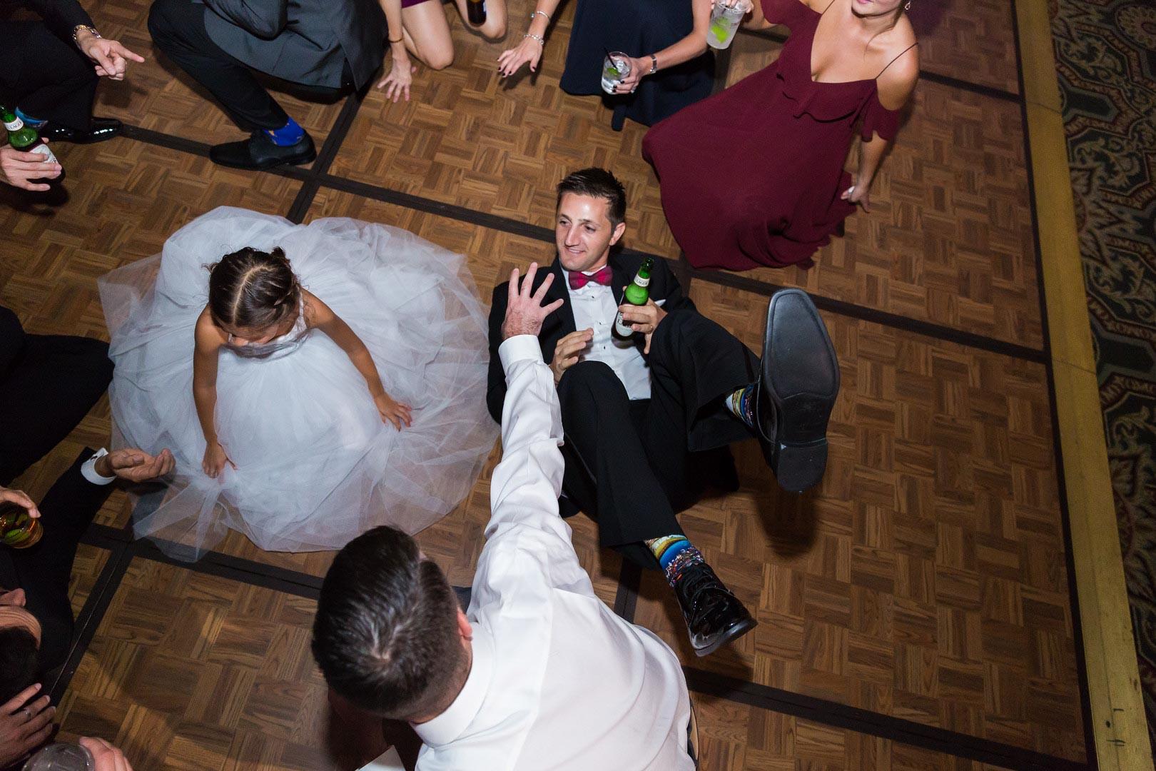 Clubhouse-TPC-Sawgrass-Wedding-Photographer-Adam-Szarmack-167.jpg