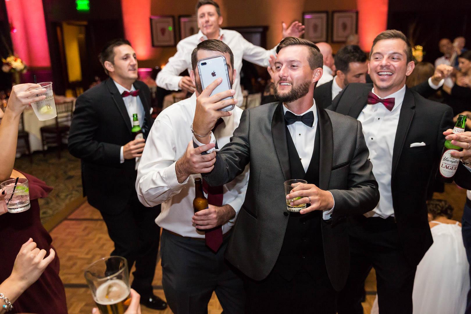 Clubhouse-TPC-Sawgrass-Wedding-Photographer-Adam-Szarmack-169.jpg