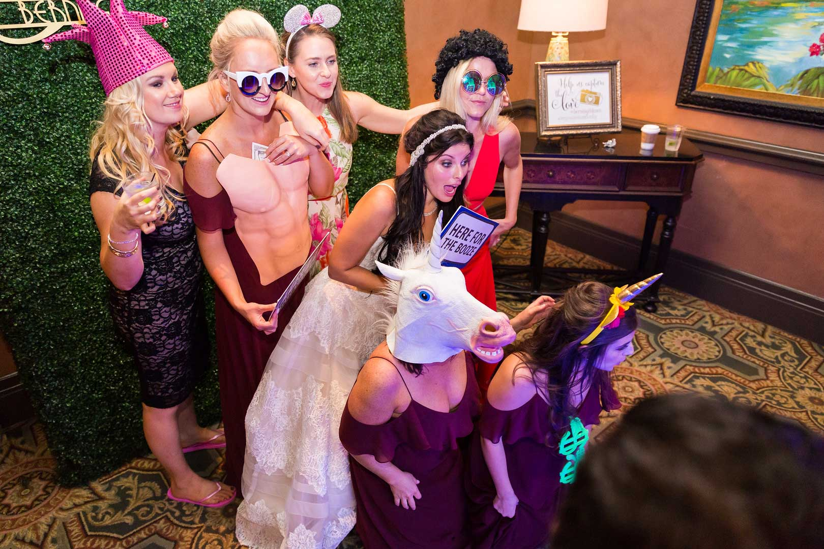 Clubhouse-TPC-Sawgrass-Wedding-Photographer-Adam-Szarmack-171.jpg