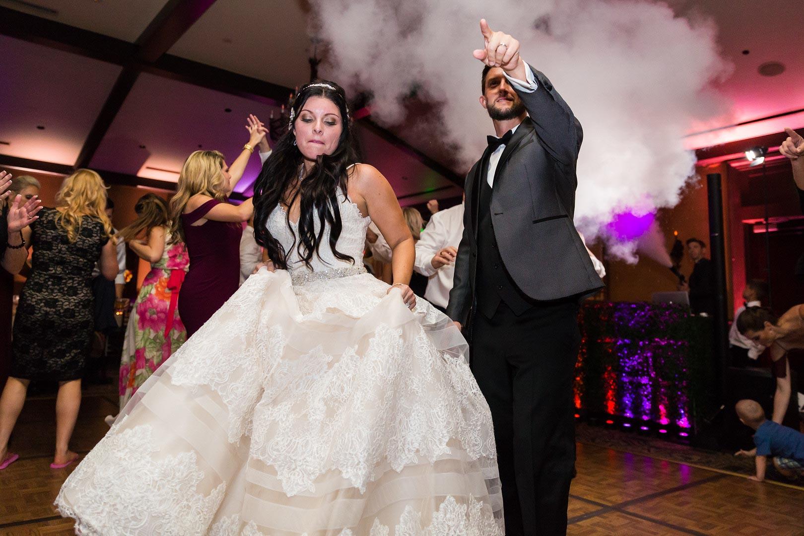 Clubhouse-TPC-Sawgrass-Wedding-Photographer-Adam-Szarmack-175.jpg