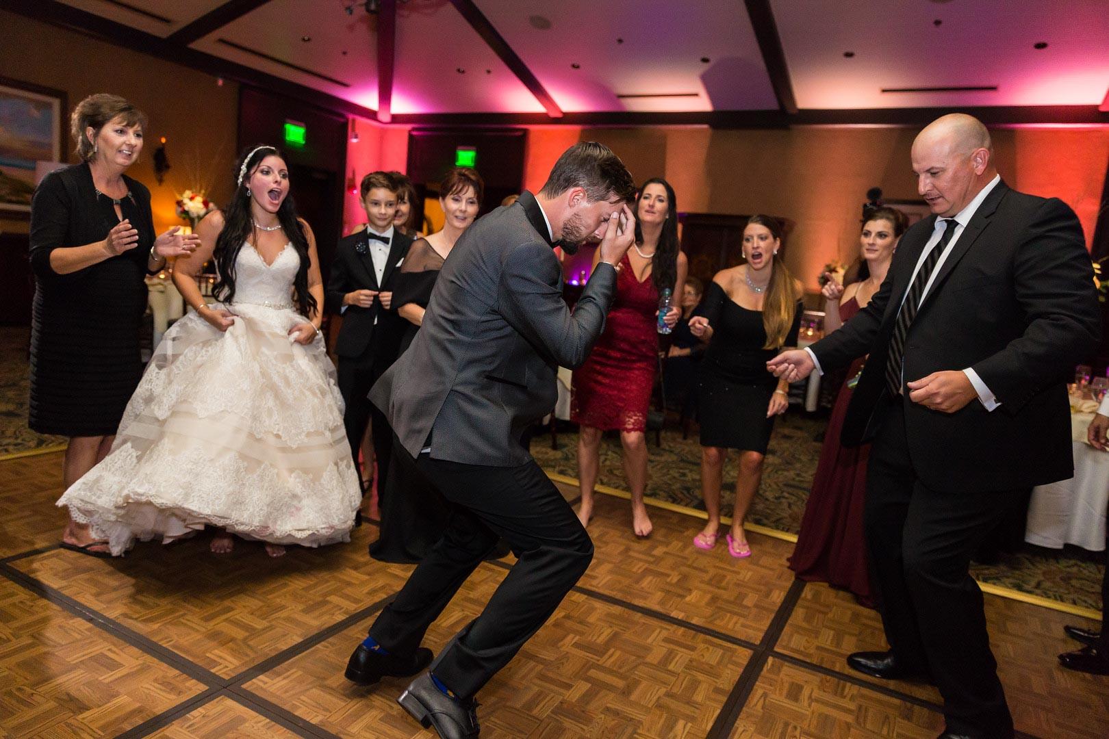 Clubhouse-TPC-Sawgrass-Wedding-Photographer-Adam-Szarmack-176.jpg