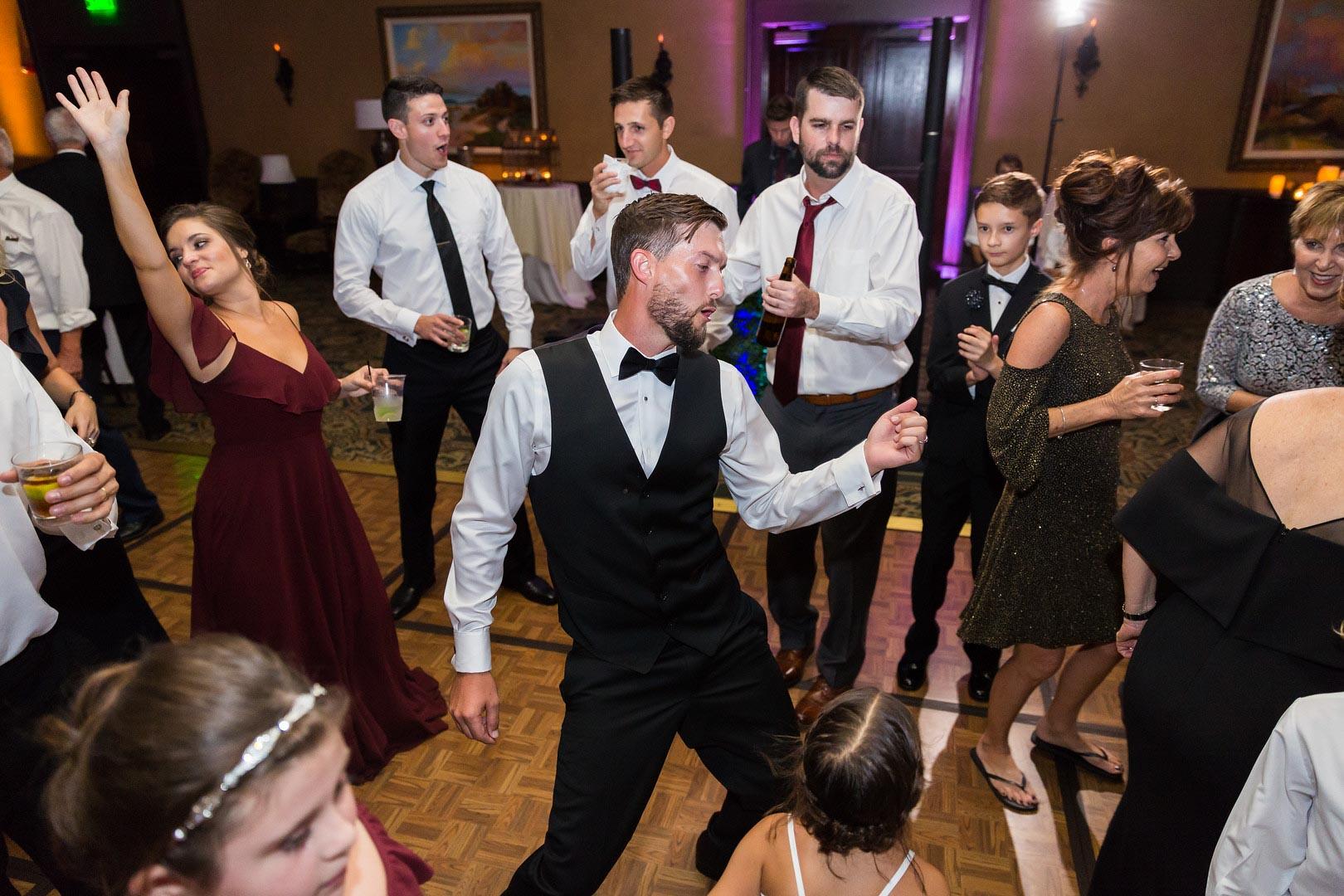 Clubhouse-TPC-Sawgrass-Wedding-Photographer-Adam-Szarmack-177.jpg