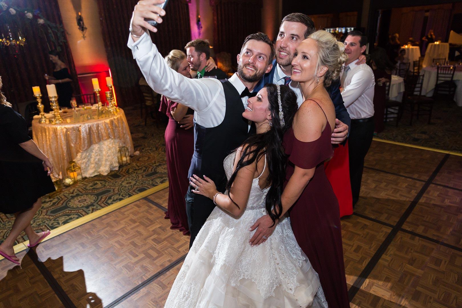 Clubhouse-TPC-Sawgrass-Wedding-Photographer-Adam-Szarmack-178.jpg