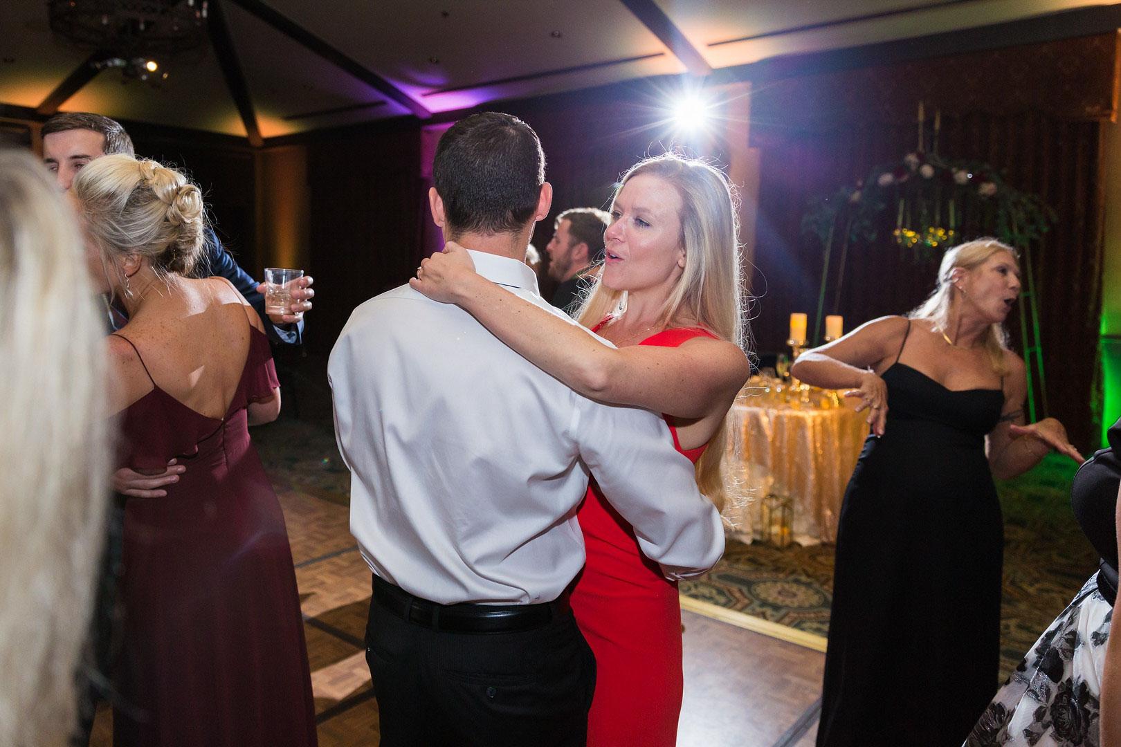 Clubhouse-TPC-Sawgrass-Wedding-Photographer-Adam-Szarmack-179.jpg