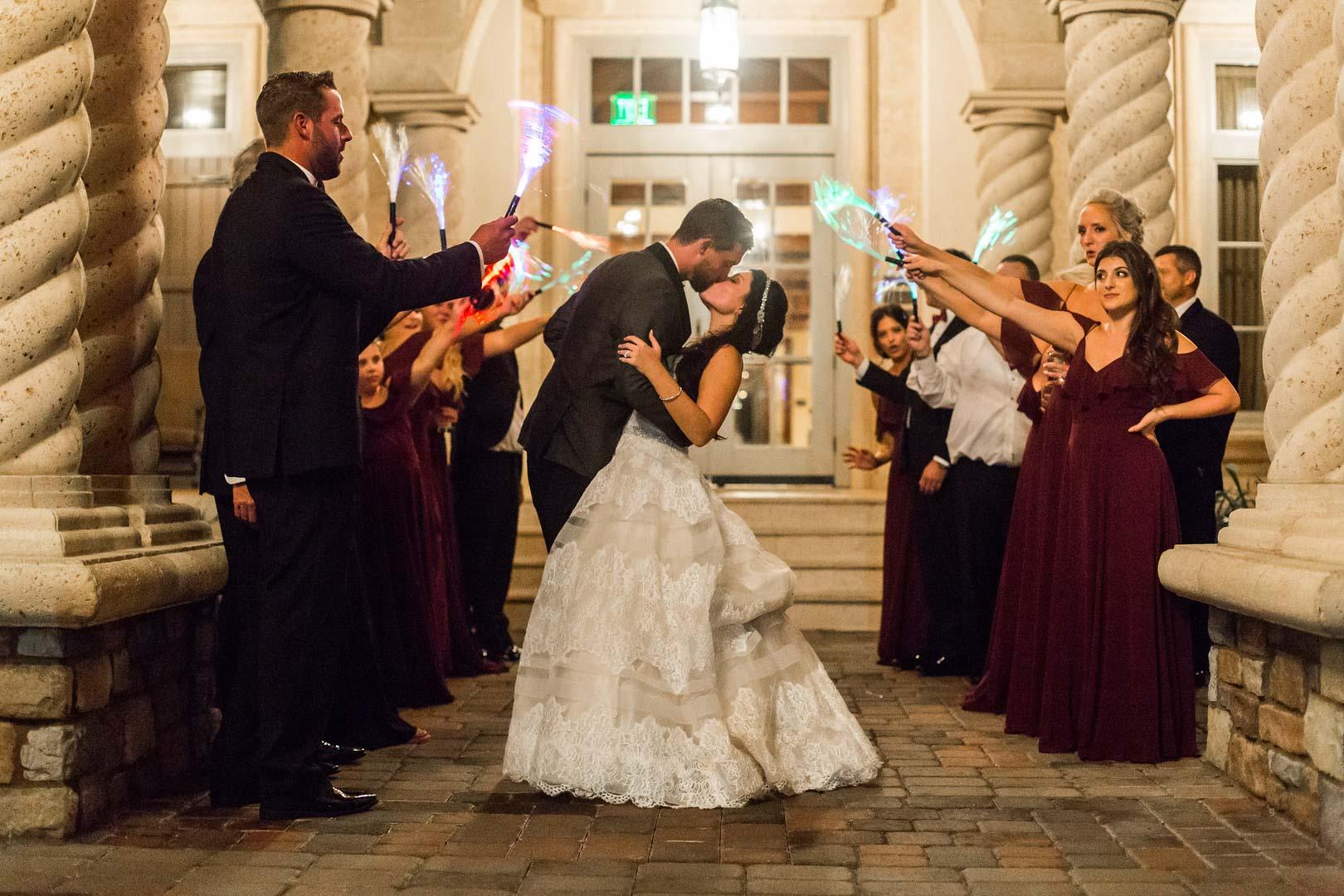 Clubhouse-TPC-Sawgrass-Wedding-Photographer-Adam-Szarmack-183.jpg