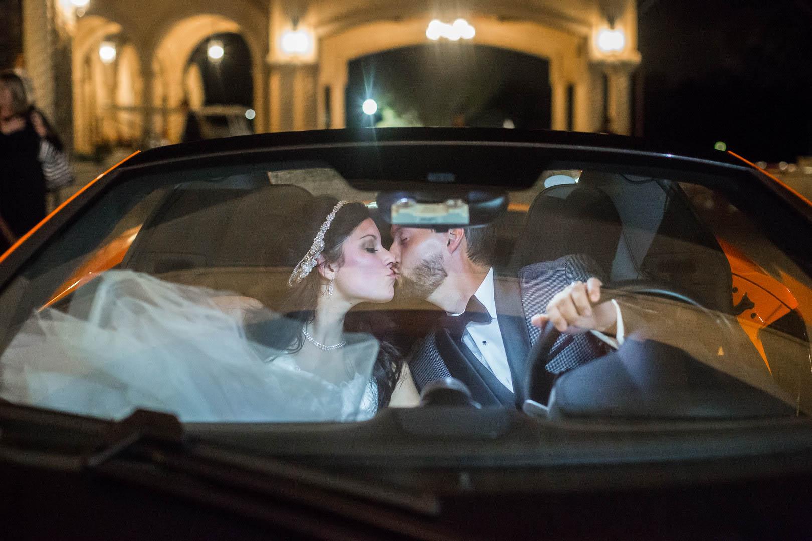 Clubhouse-TPC-Sawgrass-Wedding-Photographer-Adam-Szarmack-186.jpg