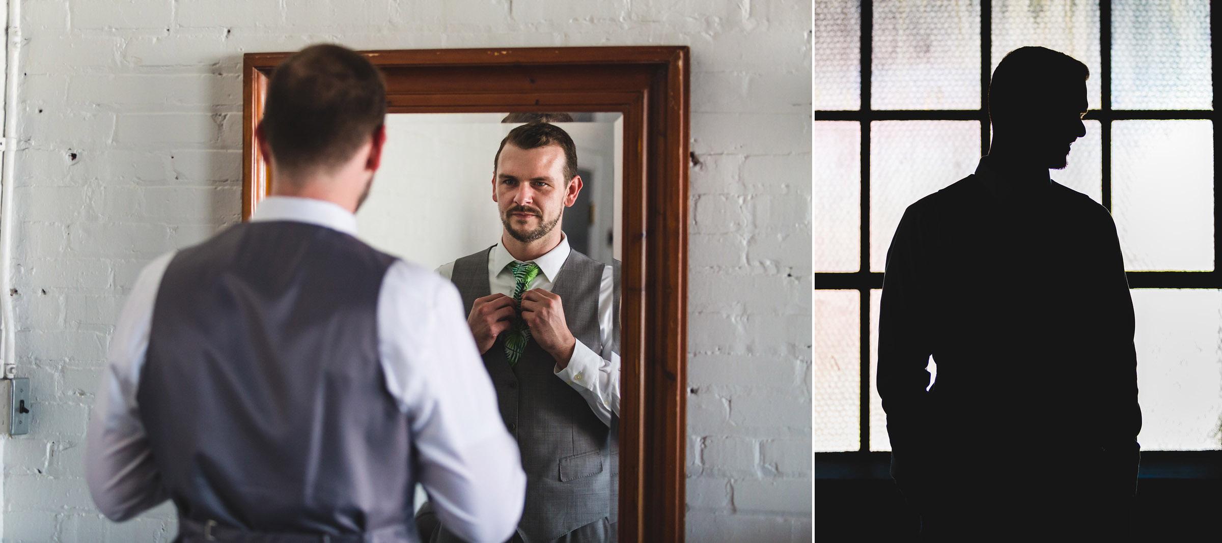 The-Glass-Factory-Wedding-Photographer-Adam-Szarmack-1.jpg