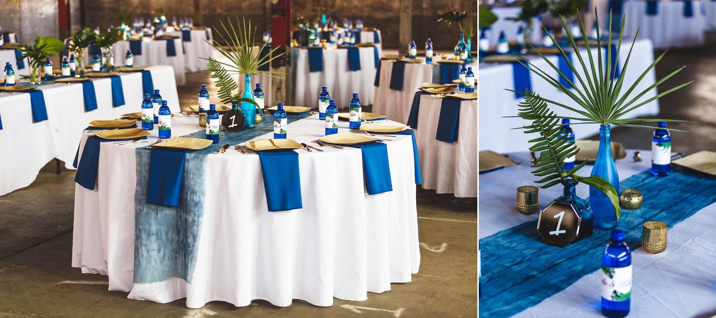 The-Glass-Factory-Wedding-Photographer-Adam-Szarmack-3.jpg