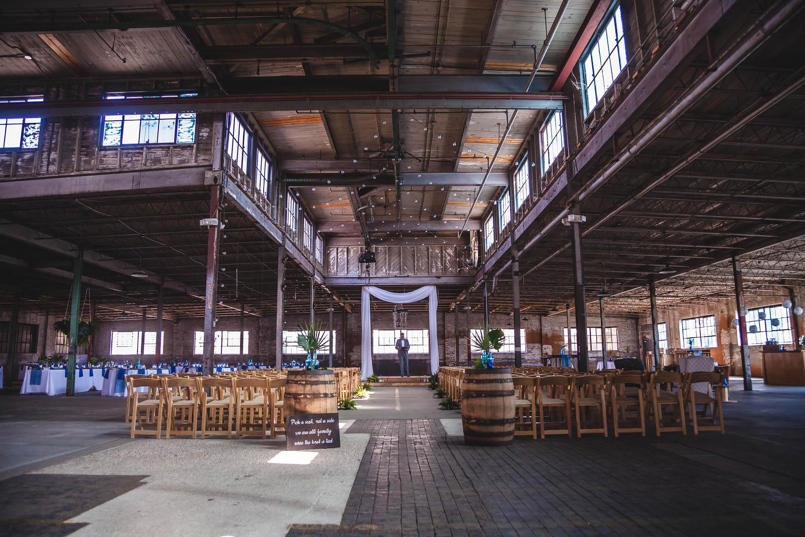 The-Glass-Factory-Wedding-Photographer-Adam-Szarmack-8.jpg