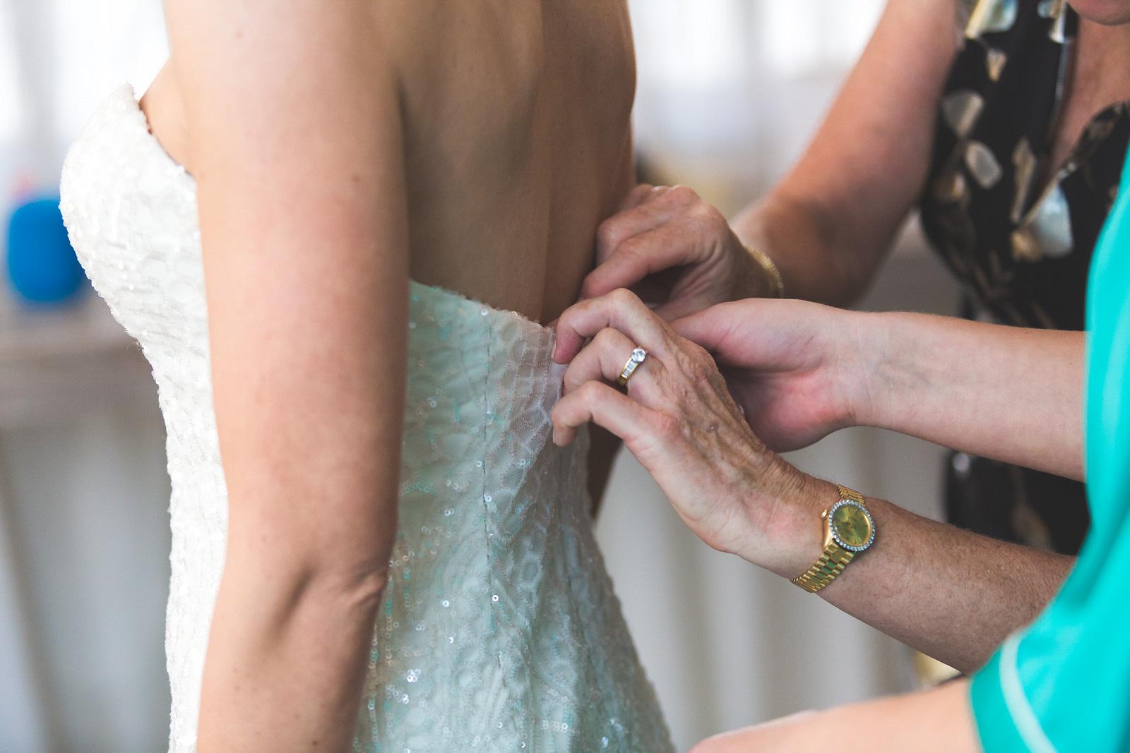 The-Glass-Factory-Wedding-Photographer-Adam-Szarmack-14.jpg