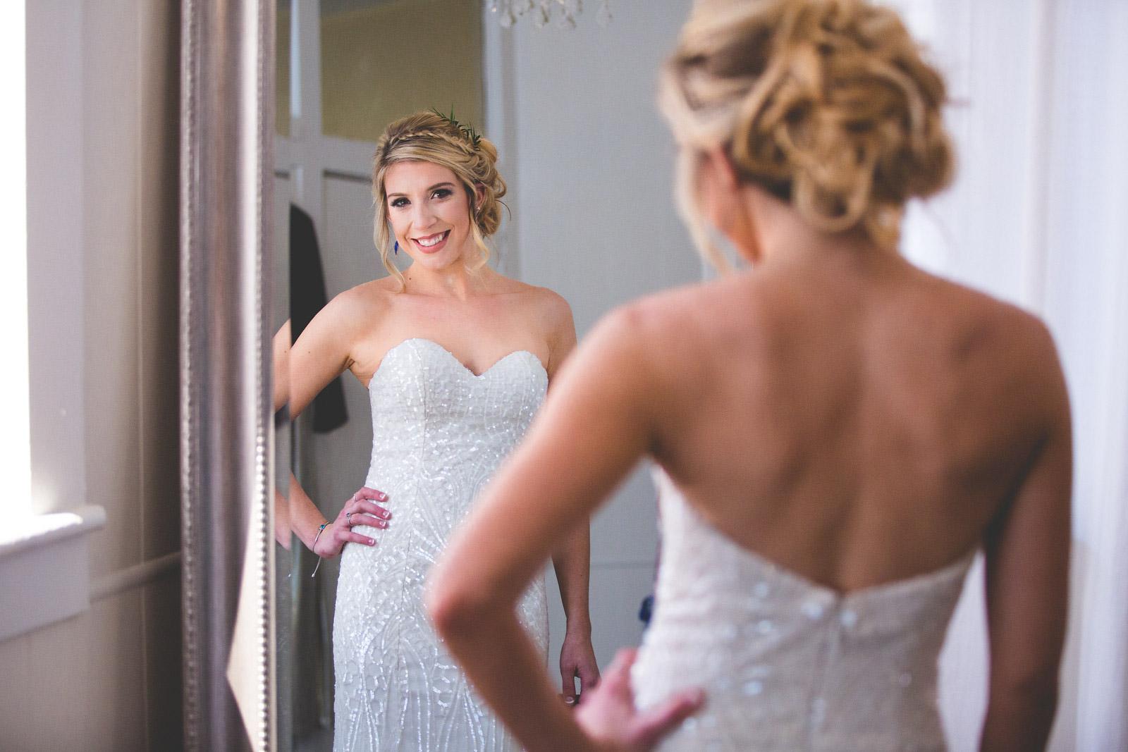 The-Glass-Factory-Wedding-Photographer-Adam-Szarmack-18.jpg