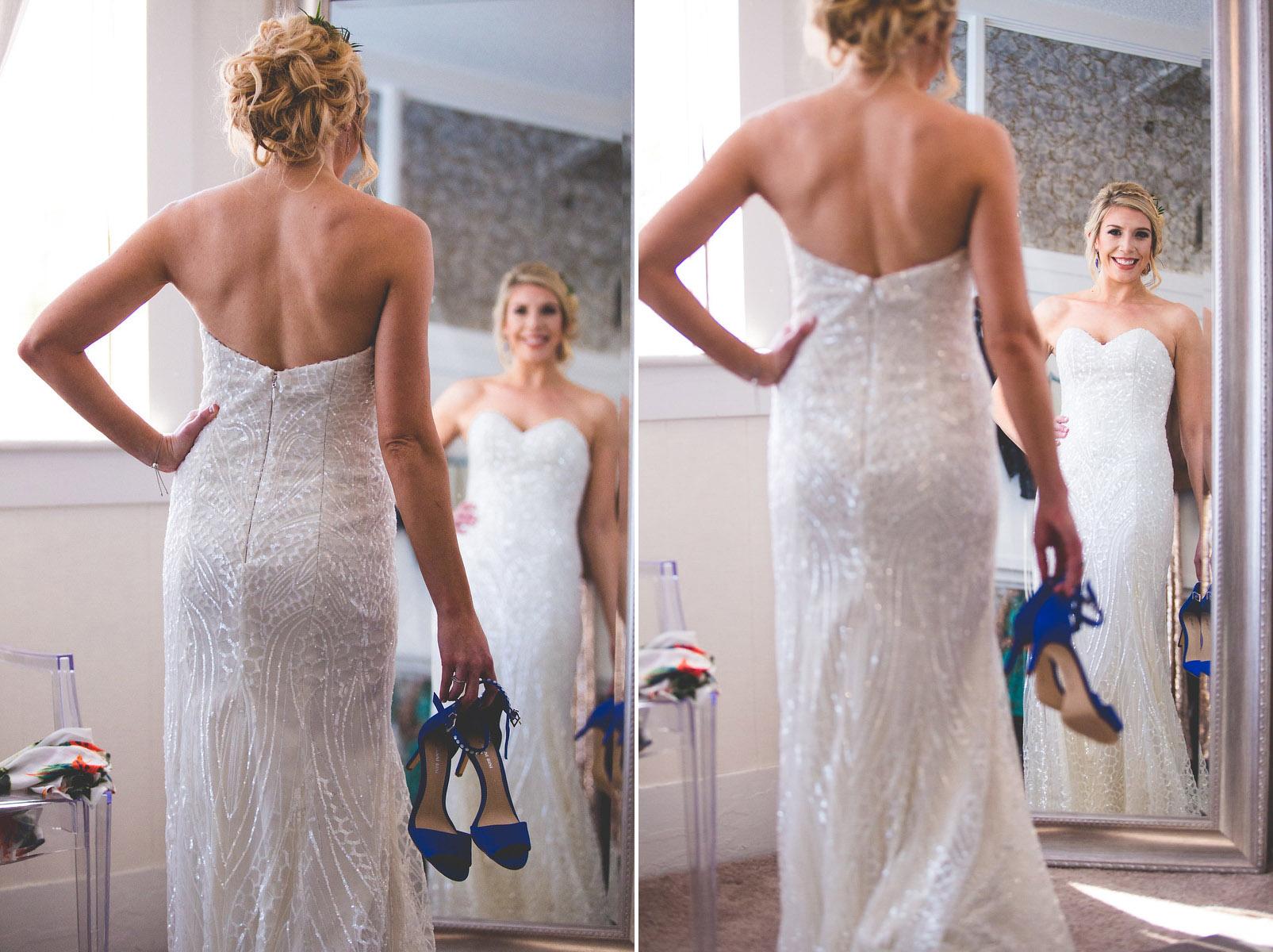 The-Glass-Factory-Wedding-Photographer-Adam-Szarmack-19.jpg