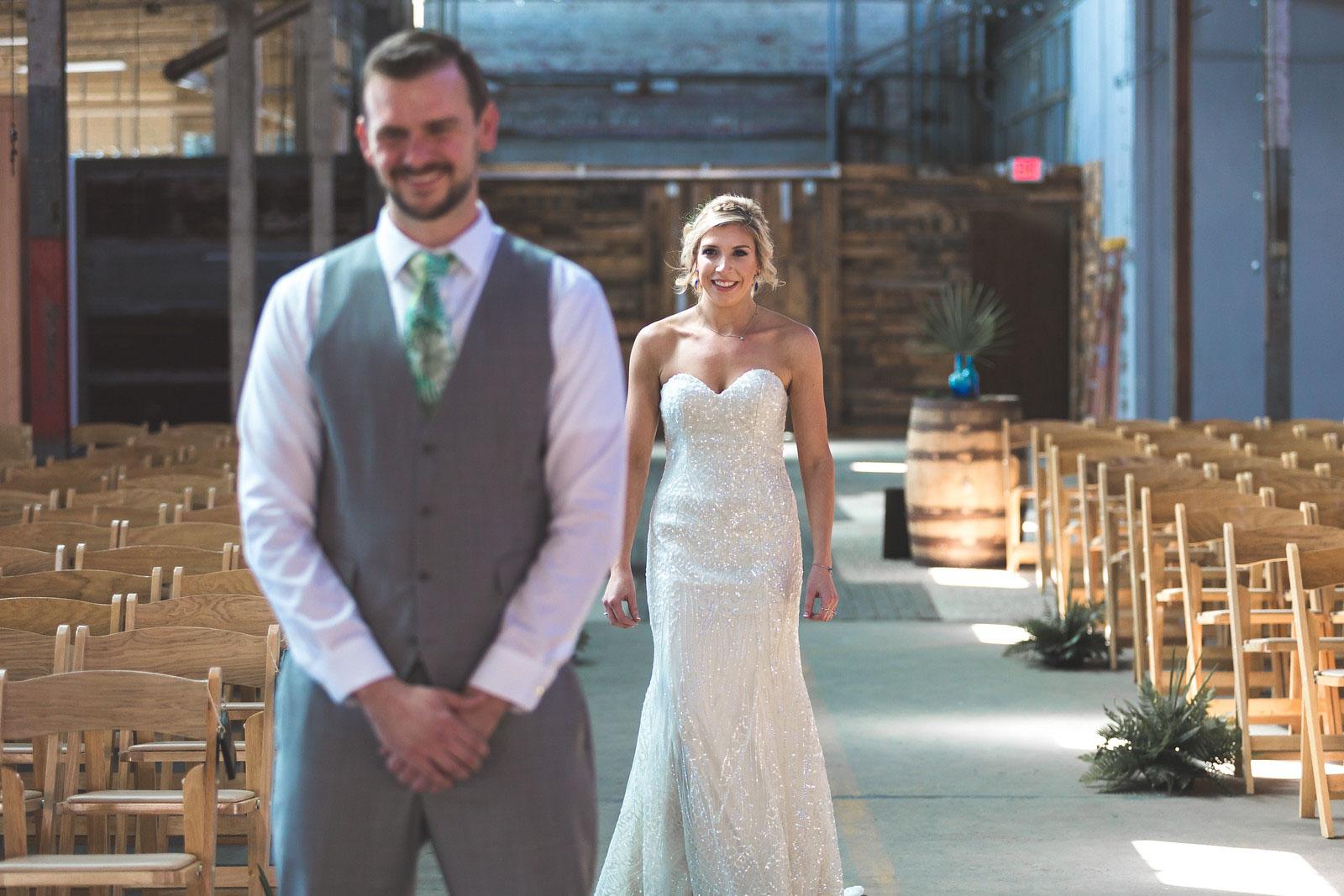 The-Glass-Factory-Wedding-Photographer-Adam-Szarmack-27.jpg