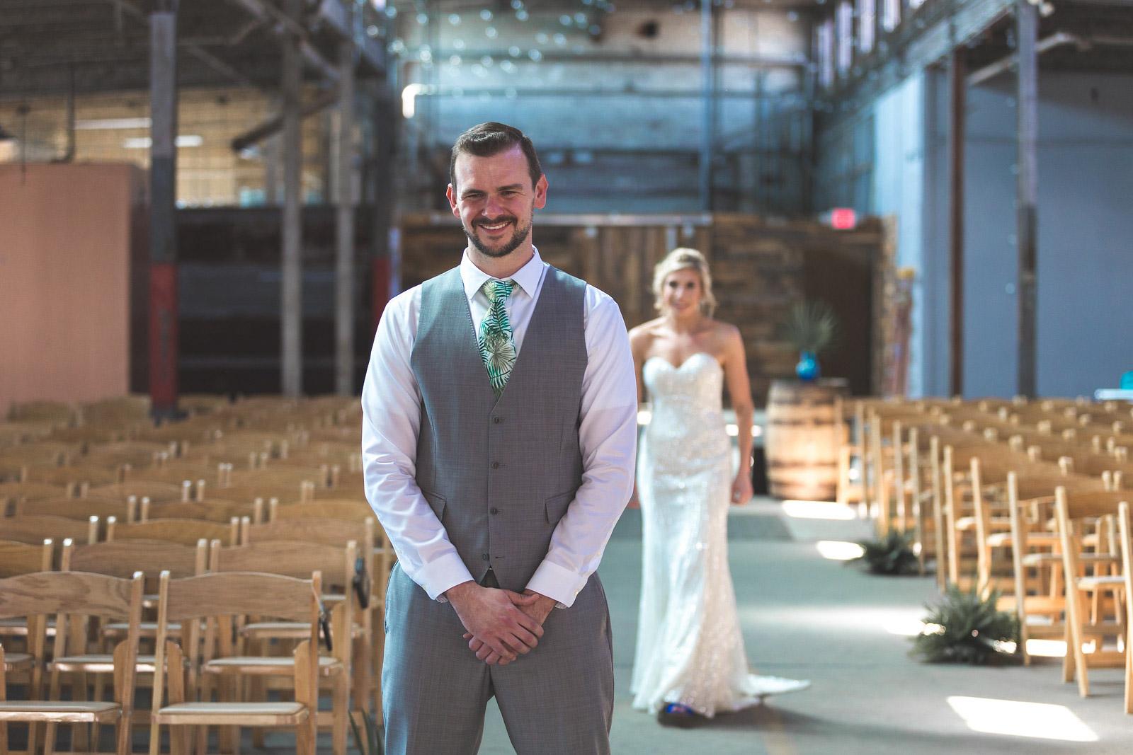 The-Glass-Factory-Wedding-Photographer-Adam-Szarmack-26.jpg