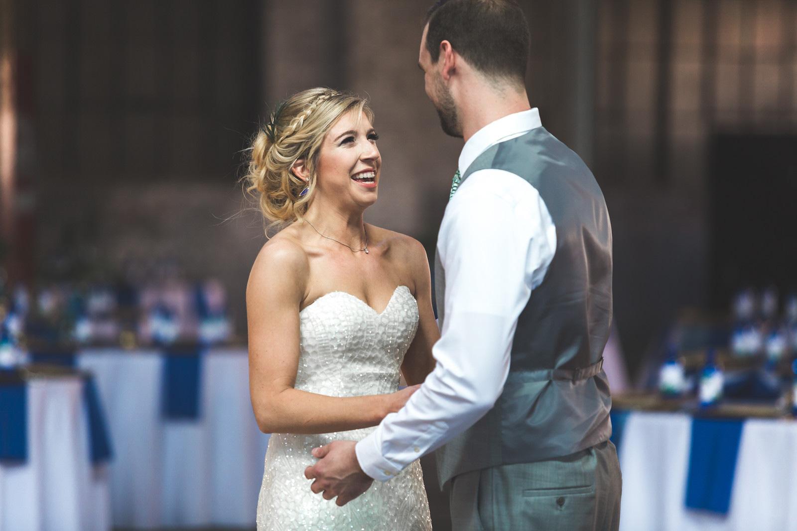 The-Glass-Factory-Wedding-Photographer-Adam-Szarmack-29.jpg
