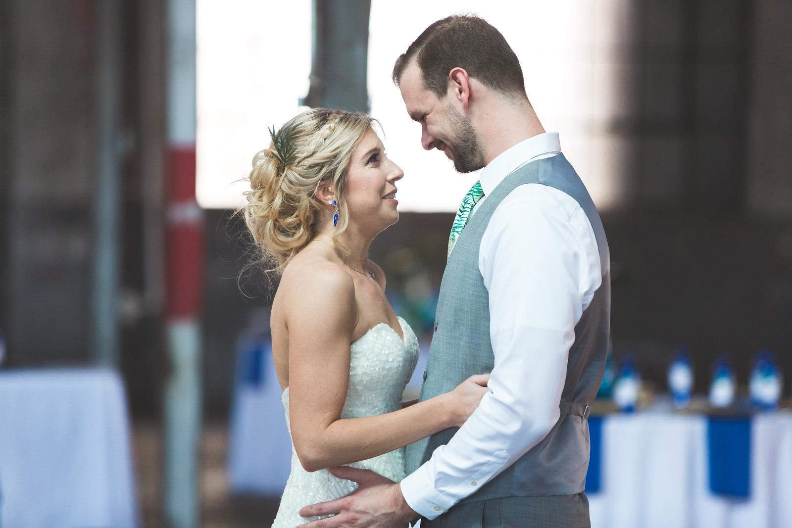 The-Glass-Factory-Wedding-Photographer-Adam-Szarmack-28.jpg