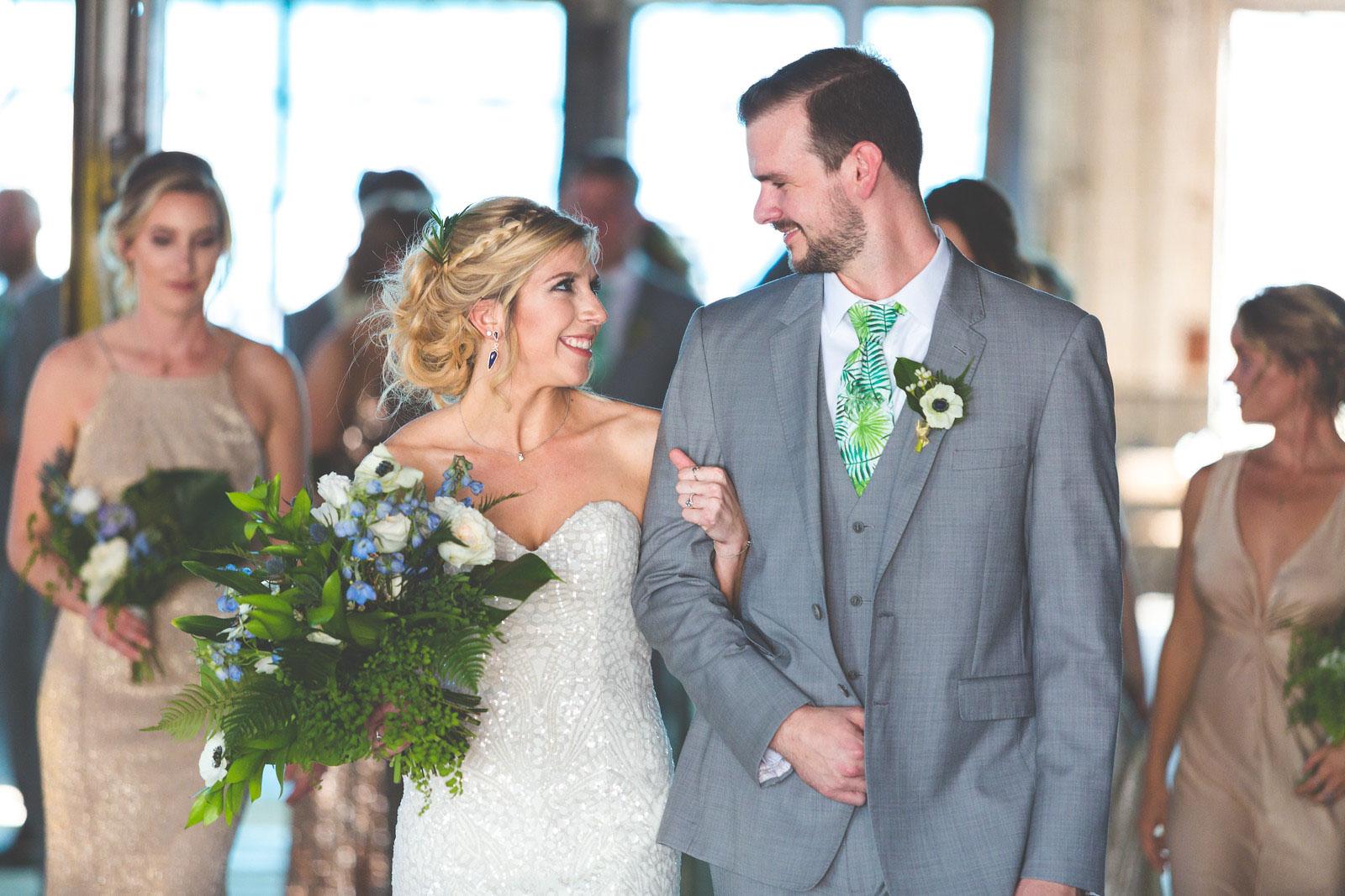 The-Glass-Factory-Wedding-Photographer-Adam-Szarmack-32.jpg