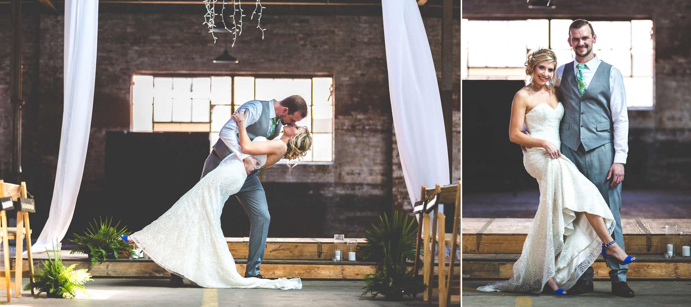 The-Glass-Factory-Wedding-Photographer-Adam-Szarmack-31.jpg